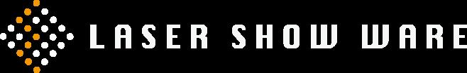 LASER SHOW WARE